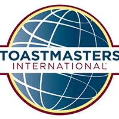 Toastmasters Chula Vista Club 108