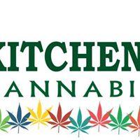 Kitchener 420 Rally