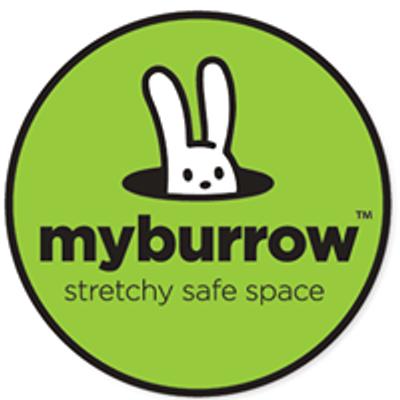 My Burrow