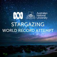 Stargazing World Record Attempt - Brisbane Star Party