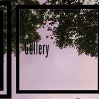 DEADLINE JANUARY 15th at midnight  Gallery X Call for Submissions