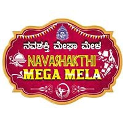 Dial1s Nava Shakthi Mega Mela 2018