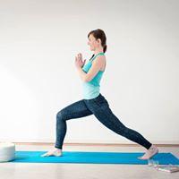 Fazien Yoga