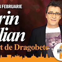 Concert Florin Chilian la Berria H