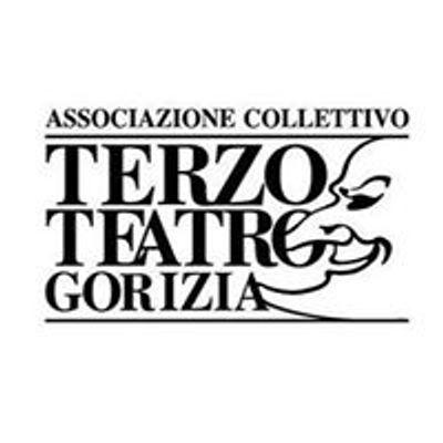 Terzoteatro Gorizia