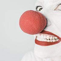 30 Tage fr mehr Lachen Freude und Yeah in Deinem Leben