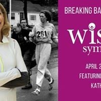 WISE Symposium 2017
