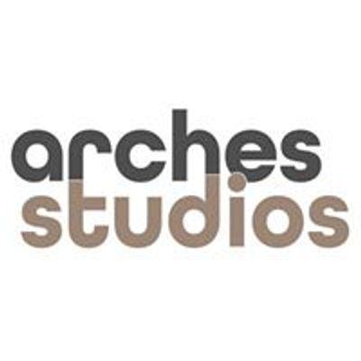 The Arches Studios