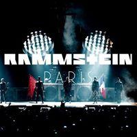Concert on Film - Rammstein Paris