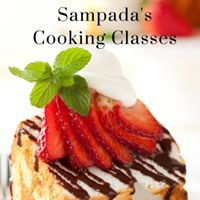 1day Professional cakes workshop