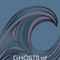 FCCJ Book Break Richard Lloyd Parry on Ghosts of the Tsunami