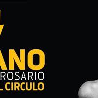 Chano en Rosario - vie 04.05