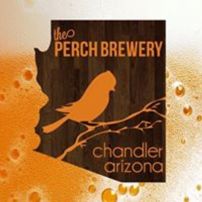 The PERCH Pub & Brewery