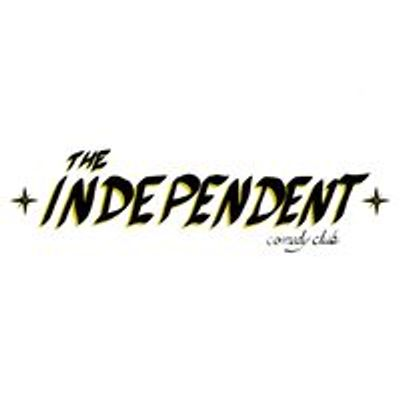 The Independent Comedy Club
