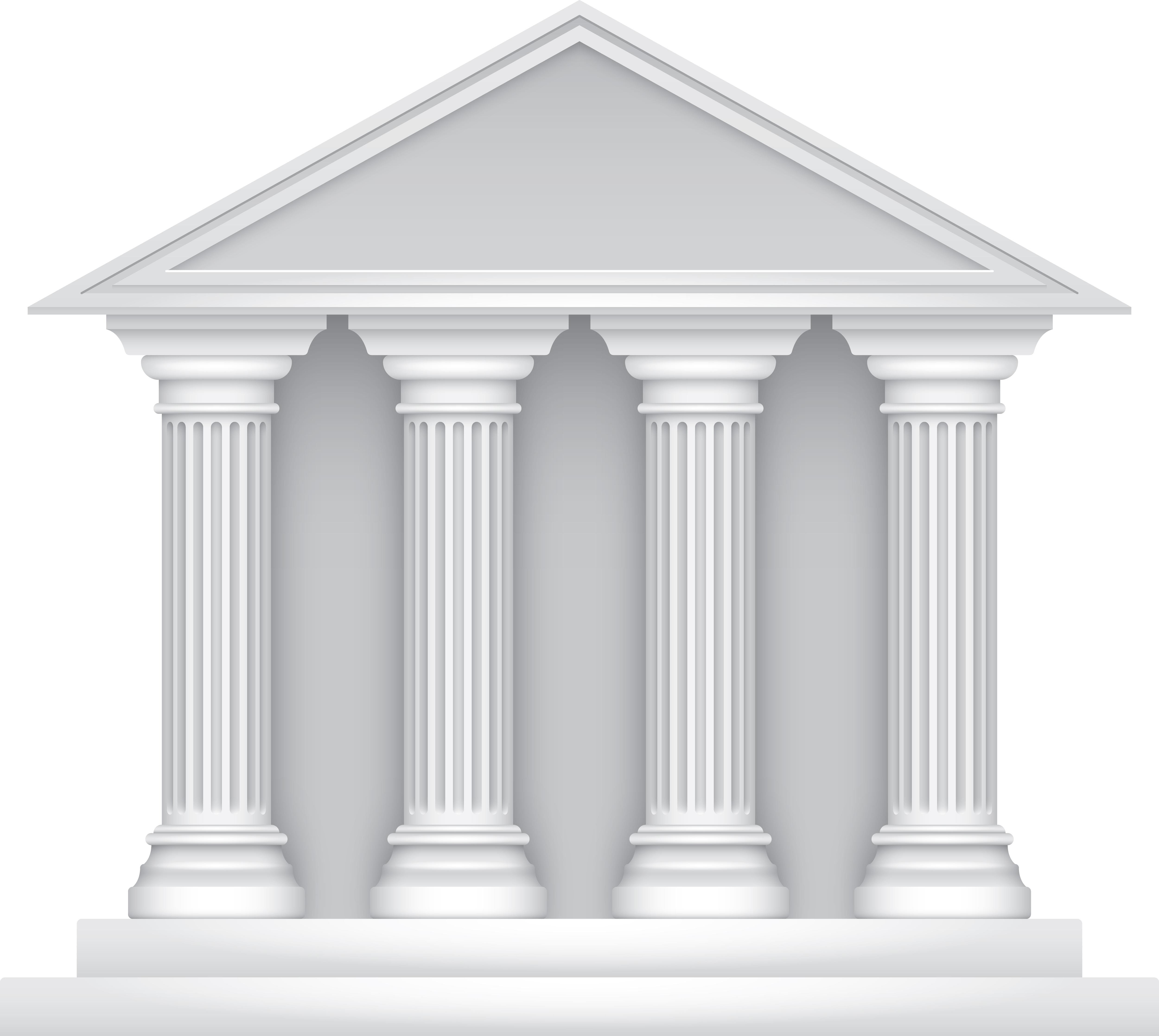 the four pillars of investing pdf free download