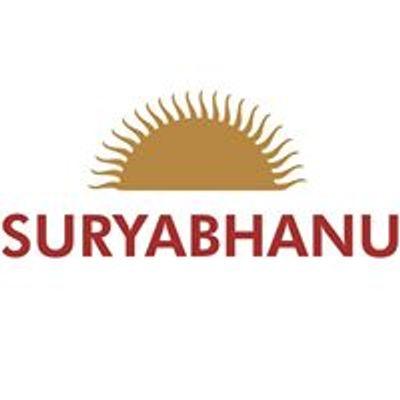 Suryabhanu