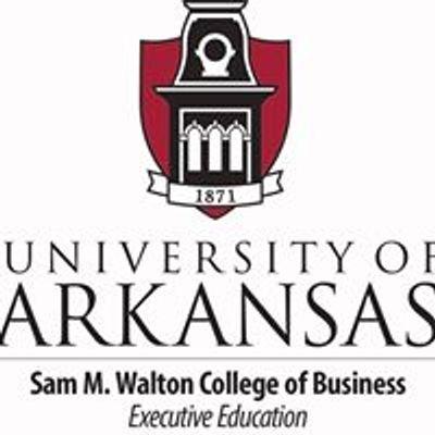 Walton College Executive Education