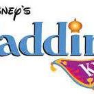 Douglass Youth Center CityWide Drama Group presents &quotAladdin Kids&quot