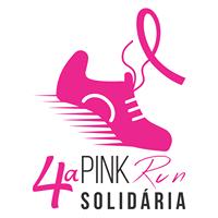 Pink Run Solidária