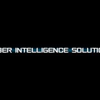 Introduction to Open Source Intelligence