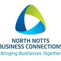 North Notts BC Breakfast Networking - May 2017