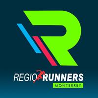 Regio Runners