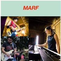 MARF LiveCibart