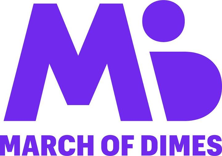 2018 March for Babies Kickoff