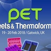 PET Sheets &amp Thermoforms