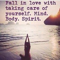 Dharmada All Inclusive Yoga part 2 Vaasa