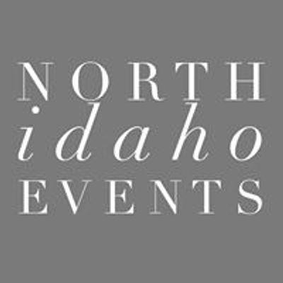speed dating in Idaho