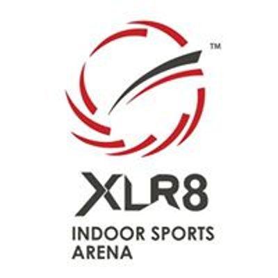 XLR8 Indoor Sports Arena