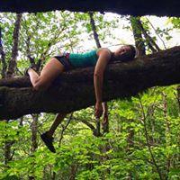 Earth Day Self Care &amp Yoga Retreat