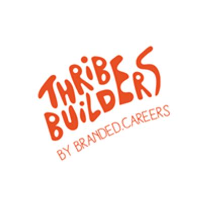ThribeBuilders