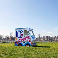 Inman Park Food truck Festival
