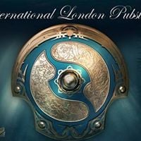 The Dota 2 International 2017 London Pubstomps