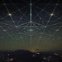 Astralogramy 1 Altius Quartet with Aidan Patrick Cook