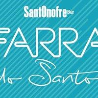 Farra do Santo (15.12) Pedro Henrique e Matheus Lo Minas
