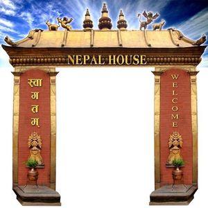 Nepal Festival 2018