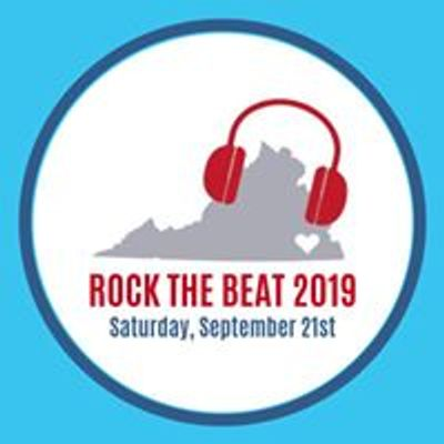 Rock the Beat 5K/1 Mile Kid's Run
