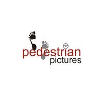 Pedestrian Pictures