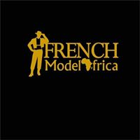 French Model Africa 2Days Model Seminar