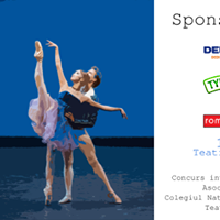 Attitude Ballet Festival 2017