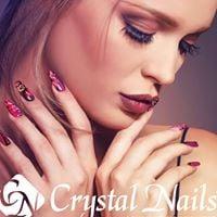 CRYSTAL NAILS IRELAND