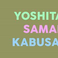 Samalea Kabusacki Yoshitake en Rosario
