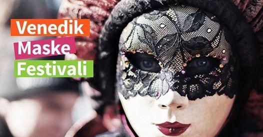 Venedik Karnaval Turlar