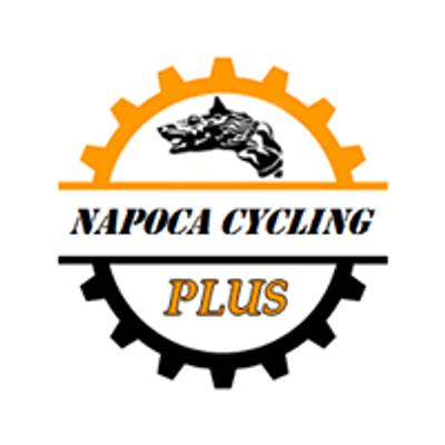 Napoca Cycling Plus