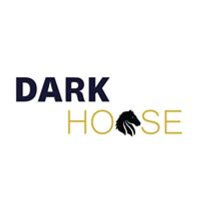 Dark Horse eSports
