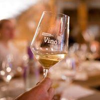 Weinprobe Farringdon
