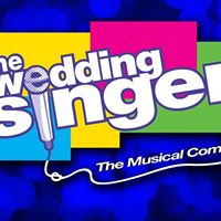 Auditions The Wedding Singer
